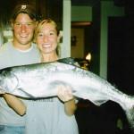 Big Salmon
