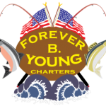 Forever-B-Youngsmll.png