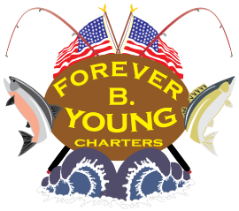 Forever B Young Fishing Charters