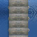 longdock1.png