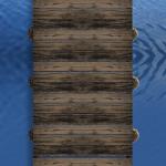 widedarkdock